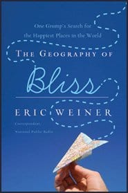 rp_cover_geography_bliss.jpg