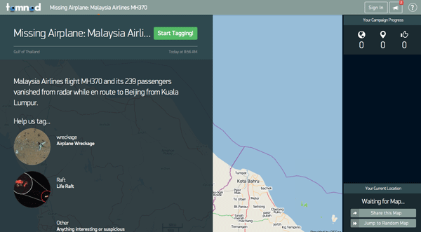 malaysia-airline-search-map