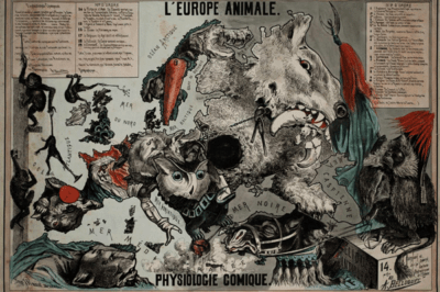 rp_map-europe-animals.png
