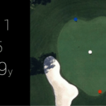 Google Glass Leads to New Golf App