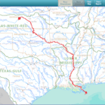 Find Your Way Downstream with Streamer