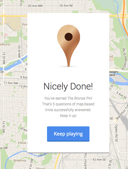 google-maps-bronze-pin