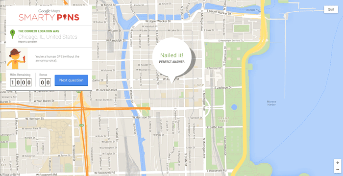smarty-pins-google-maps