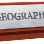 What Can You do with a Degree in Geography?