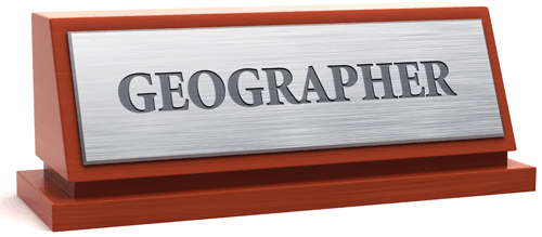 geographer sample resumes cover letter store manager sample resume