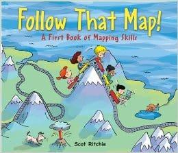 follow-map
