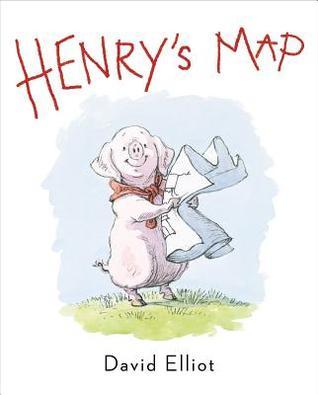 henrys-maps