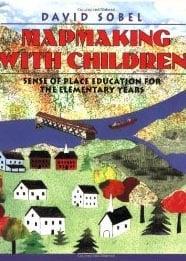 mapmaking-children