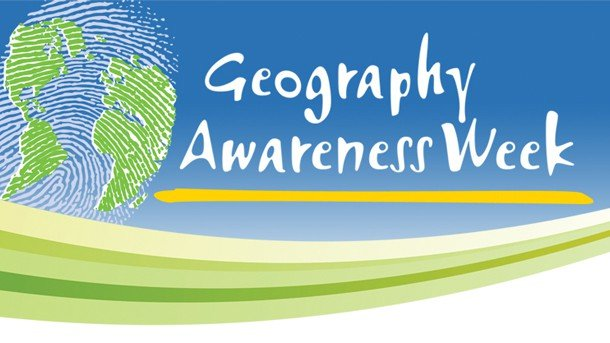 geography-awareness-week