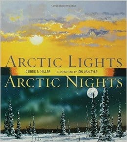Arctic-Lights-Arctic-Nights
