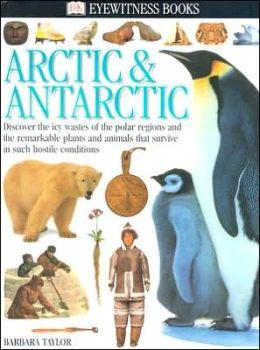 Arctic-and-Antarctic-book