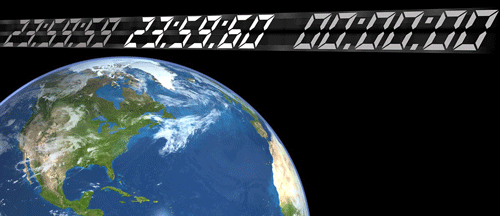 leap_second_world