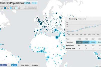 map-world-population-growth