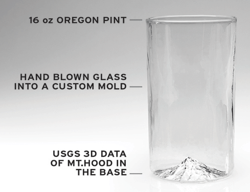 oregon-pint