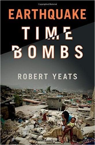 earthquake-time-bombs