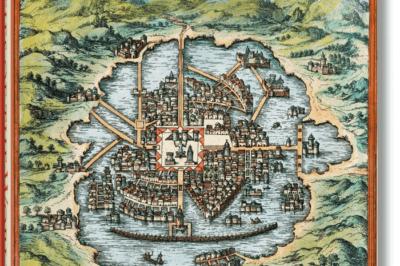 urban-atlas