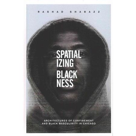spatializing-Blackness