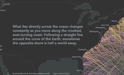 sea-usa-map