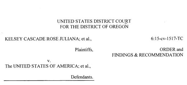 climate-lawsuit