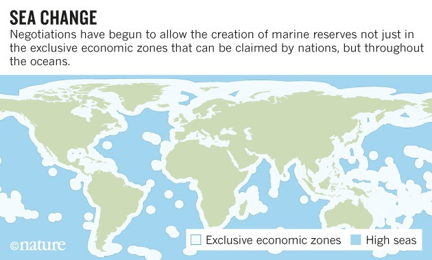 nature-high-seas-map-070416-online
