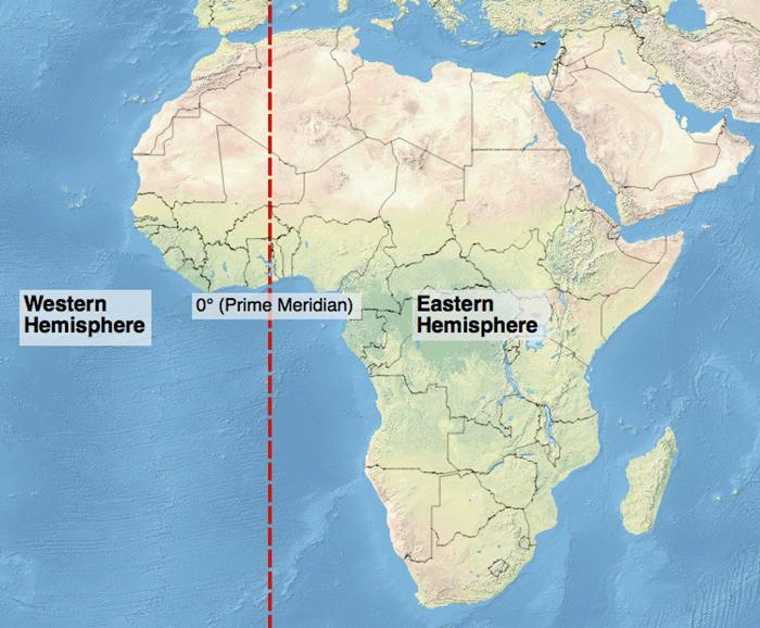map-africa-e-w-hemispheres