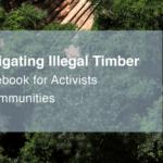 illegal-timber-guidebook