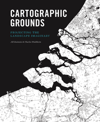 cartographic-grounds