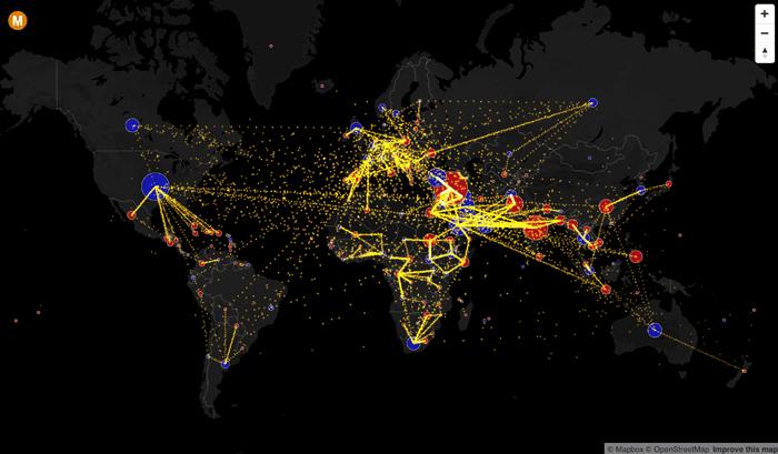 migration-map