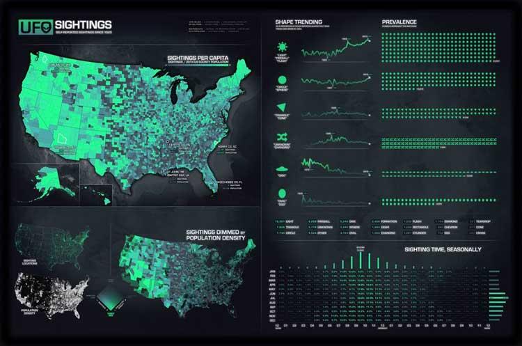 Map: John Nelson/Atlas of Design, Vol. 3