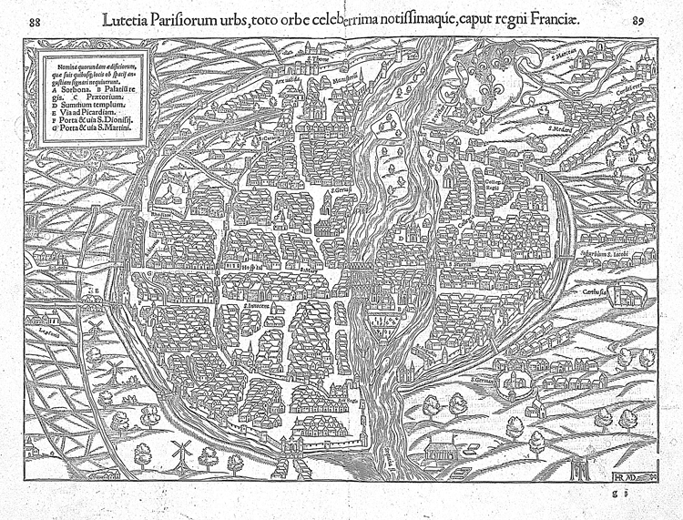 Color To Your Heart S Delight With These Historical Map Coloring Pages Geography Realm