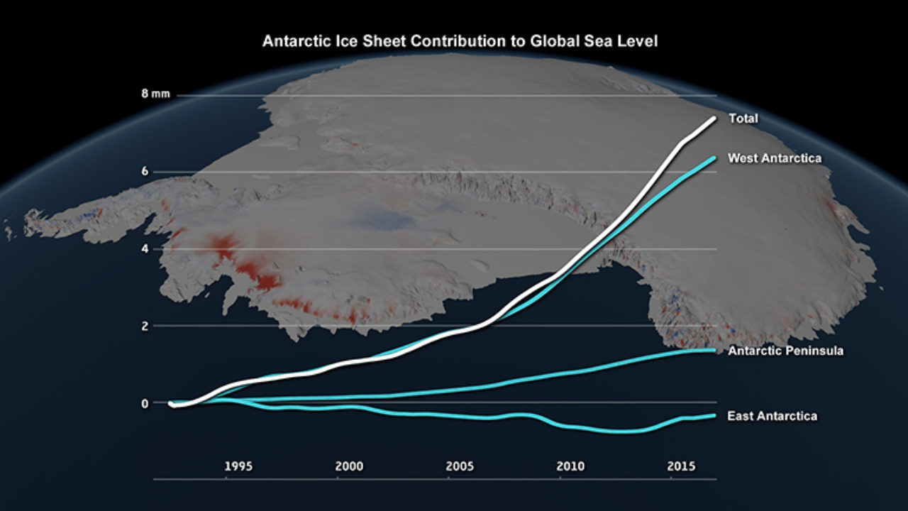 In The Last Three Years Antarctica Lost Ice the Size of ... Satellite Map Of Antarctica Patagonia on weather of antarctica, sports of antarctica, satellite view of antarctica, blank map of antarctica, political map of antarctica, outline map of antarctica, large map antarctica, water map of antarctica, precipitation of antarctica, city of antarctica, temperature of antarctica, village of antarctica, topographic map of antarctica, how big is antarctica, brown map of antarctica, detailed map of antarctica, virtual tour of antarctica, world map of antarctica, street view of antarctica, google earth antarctica,