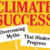 Review | The Citizen's Guide to Climate Success